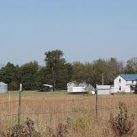 Ward Organic Farms
