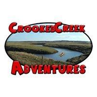Crooked Creek Adventures
