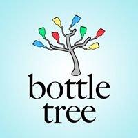 BottleTree.com