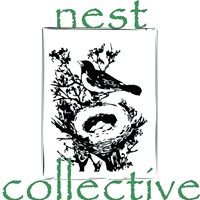 Nest Collective