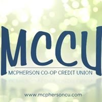 McPherson Co-Op Credit Union
