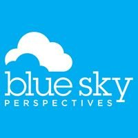 Blue Sky Perspectives, LLC