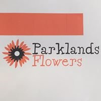 Parklands Flowers