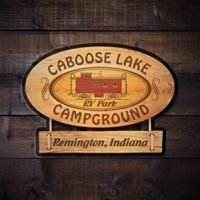 Caboose Lake Campground, Inc