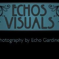 Echo's Gallery - Photography and Art by Echo