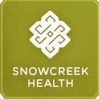 Snowcreek Health Center