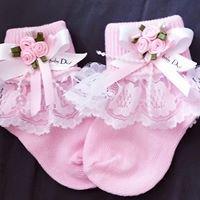 Baby days accessories