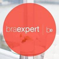 BRA Expert