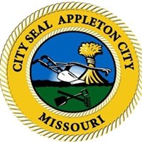 City of Appleton City