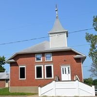 Holiness Church of the Nazarene