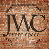 J.W. Crancer's Event Space