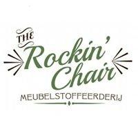 The Rockin' Chair
