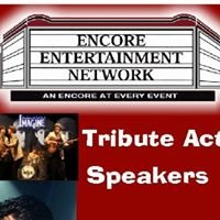 Encore Entertainment Network