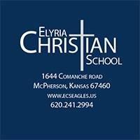Elyria Christian School