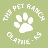 The Pet Ranch
