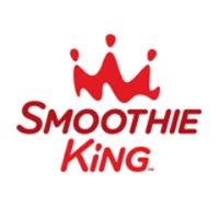 Smoothie King Cordova