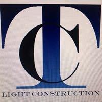 TC Lite Conctruction