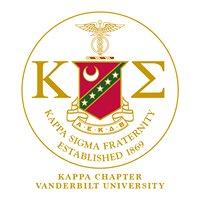 Kappa Chapter of Kappa Sigma at Vanderbilt University
