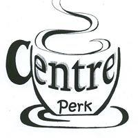 Centre Perk