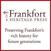 Frankfort Heritage Press
