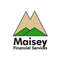 Maisey Financial Services