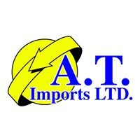 A.T. Imports