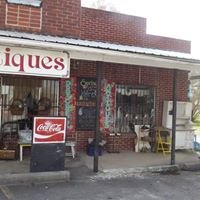 Dry Creek Antiques