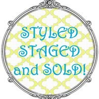 Styled, Staged and Sold, LLC