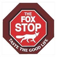 The Fox Stop