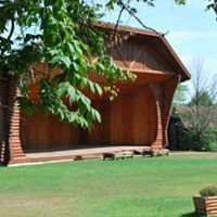Lucius Woods Performing Arts Center
