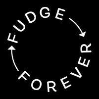 Fudge Forever