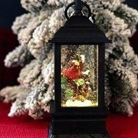 Corner Cottage Antiques & Gifts
