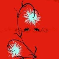 Madame Chrysanthemum