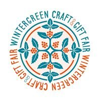 Wintergreen Craft and Gift Fair