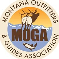 Montana Outfitters & Guides Association