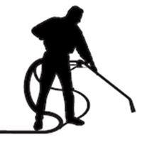 Dominguez Carpet Cleaning