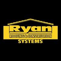 Ryan Construction Systems Inc.