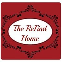 The Refind Home