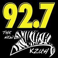 92.7 The New Zoo