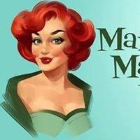 Maisie & Maude