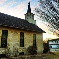 Marion Presbyterian Church