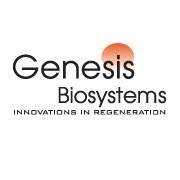 Genesis Biosystems