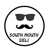 The South Mouth Deli