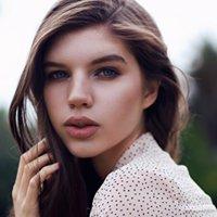 Kayleigh June Photography