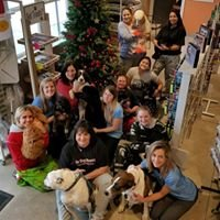 Wash & Wags Pet Grooming