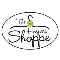The Hospice Shoppe Moncton