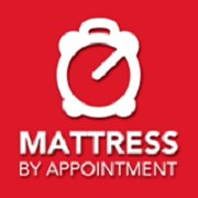Mattress By Appointment Nashville