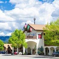 Fairbridge Inn & Suites in Leavenworth WA
