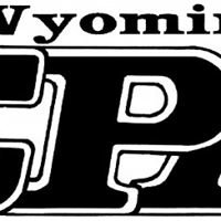 Wyoming Society Of Certified Public Accountants