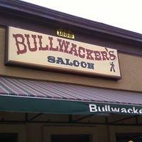 Bullwackers saloon